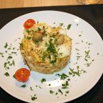 Portuguese Gourmet Cooking Class