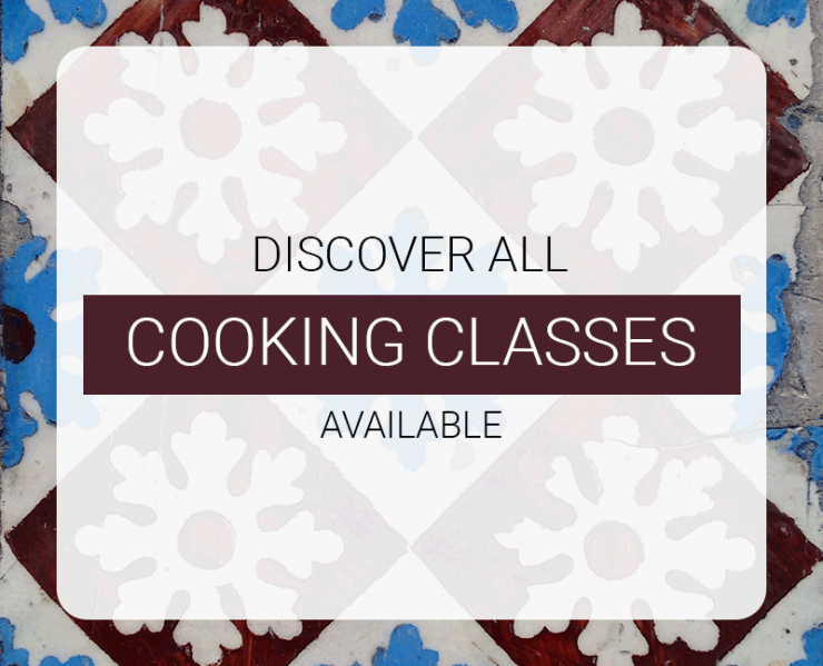 Cooking Classes in Porto - Portuguese Cuisine